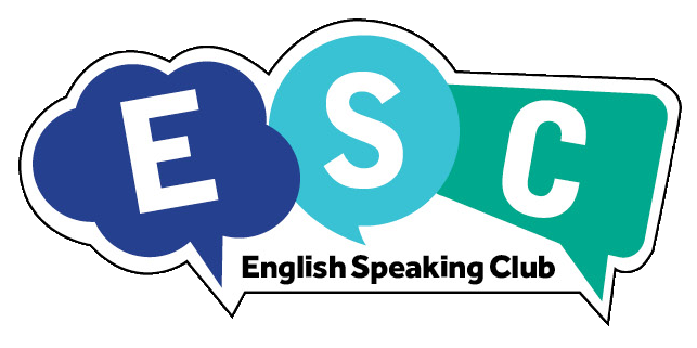 English Speaking Club Belgrade